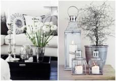 04-decorar-con-brillos-plata-2-640x448