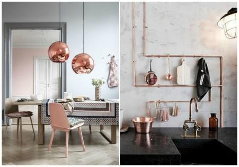 05-decorar-con-brillos-cobre-640x448