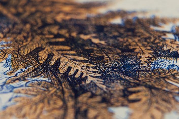 11_barbara-bernat-hungarian-paper-money-designboom-04