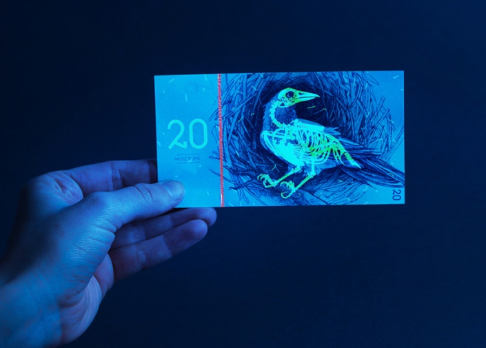 12_barbara-bernat-hungarian-paper-money-designboom-14