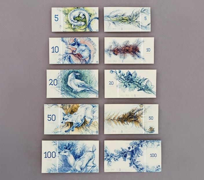 3_barbara-bernat-hungarian-paper-money-designboom-16