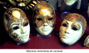 438173_822262286_carnaval-venecia-mascaras_H231717_L
