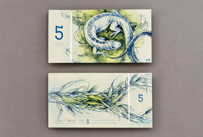 4_barbara-bernat-hungarian-paper-money-designboom-17