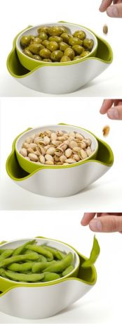 50-Useful-Kitchen-Gadgets-You-Didnt-Know-Existed-double-dish