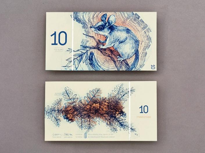 5_barbara-bernat-hungarian-paper-money-designboom-06