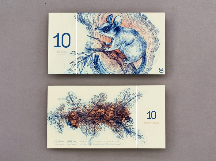 5_barbara-bernat-hungarian-paper-money-designboom-06