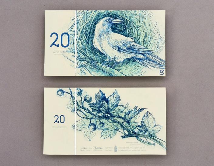 6_barbara-bernat-hungarian-paper-money-designboom-08