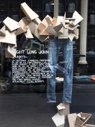 7-nudie-jeans