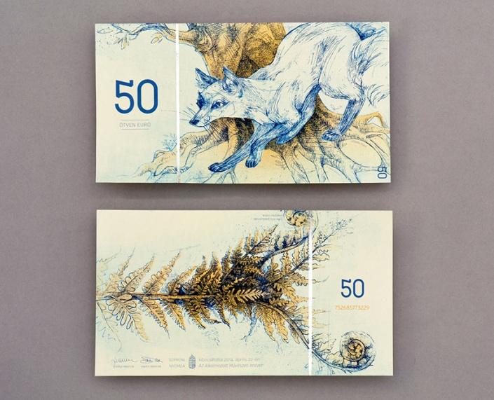 7_barbara-bernat-hungarian-paper-money-designboom-09
