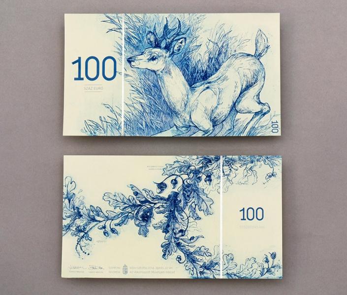 8_barbara-bernat-hungarian-paper-money-designboom-10