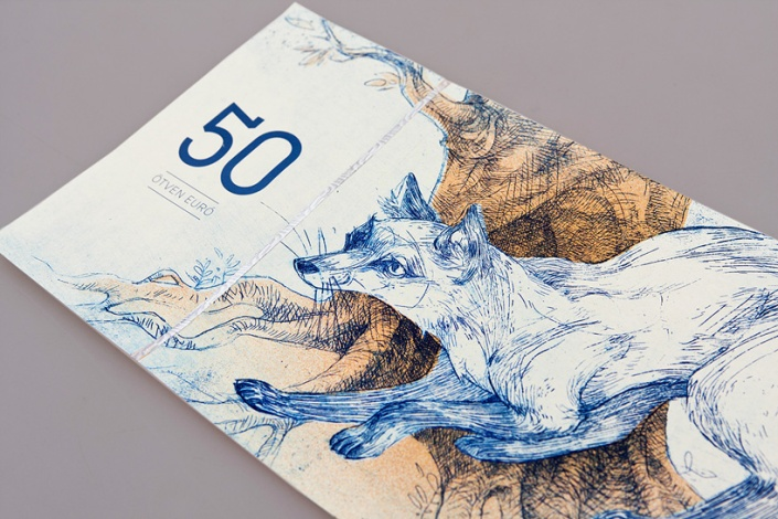 9_barbara-bernat-hungarian-paper-money-designboom-15