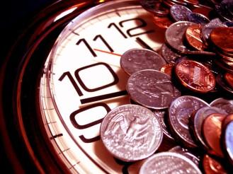 clockmoney-1024x767