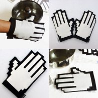 cool-kitchen-gadgets-4