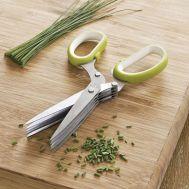 creative-kitchen-gadgets-54__605