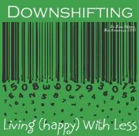 downshifting-1-728