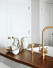 fregadera-dorada_exterior-con-vistas_blog-de-decoración