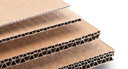 kartox-tipos-carton-ondulado