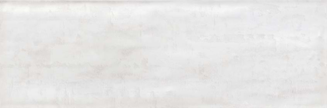 Laterza Blanco 25x75