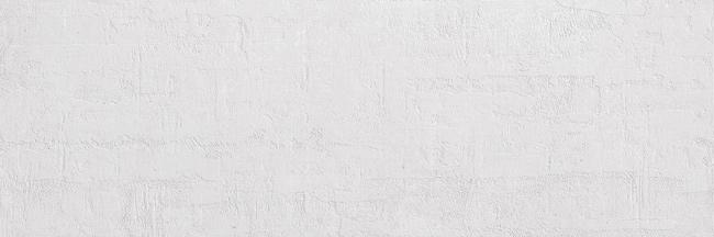 Makran Blanco 25x75