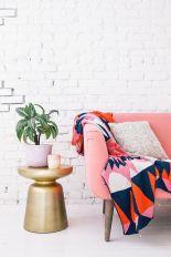 mesas-auxiliar-dorada_exterior-con-vistas_blog-de-decoración