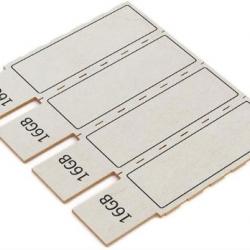 pendrives-descartaveis-feitos-em-papelao1