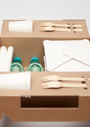 picnic-box-11