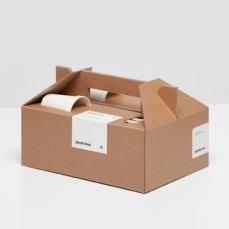 picnic-box-31