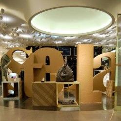 tienda-de-Stella-McCarney-diseñada-por-Giles-Miller