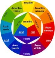 1c229-circulo
