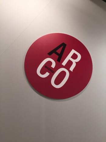 ARCO-2015_0206