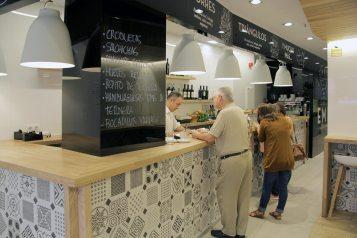 Bar Eme Bilbao 1