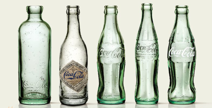 cocacola_botellas