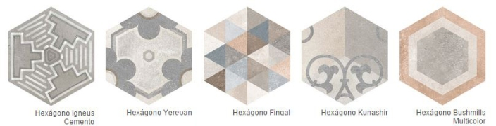 hexagonos-decorados