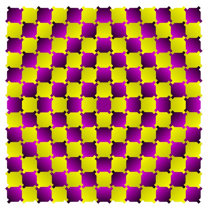 Ilusiones_html_m5d95ec3b