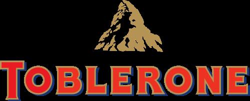 La marca Toblerone esconde algo bien curioso en su logo. Hay que saber que esta compañía es de Bern en Suiza, la cual es conocida como 'La ciudad de los osos' ¿Podéis ver ahora el oso escondido en la montaña?