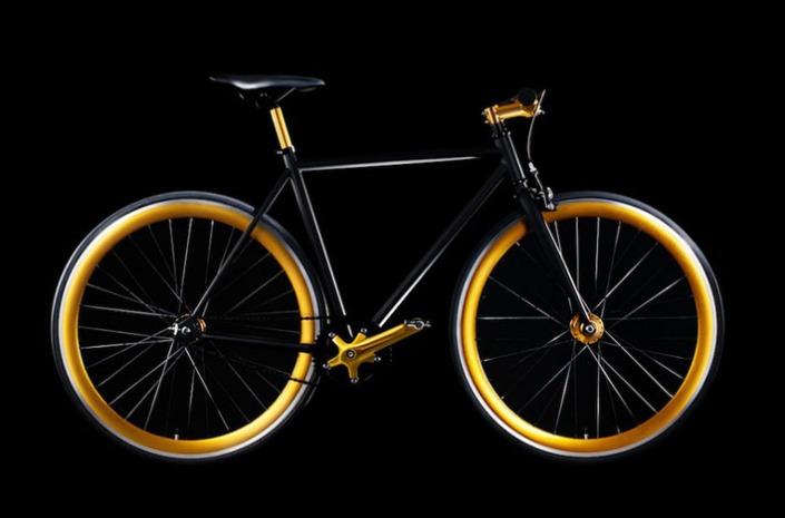 10_goldencycle-bike-black-1000x660