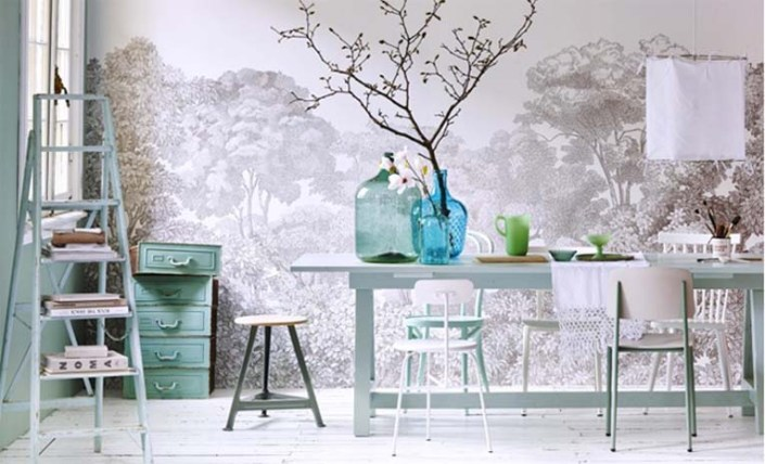 1_79ideas_dining_room_spring_inspiration