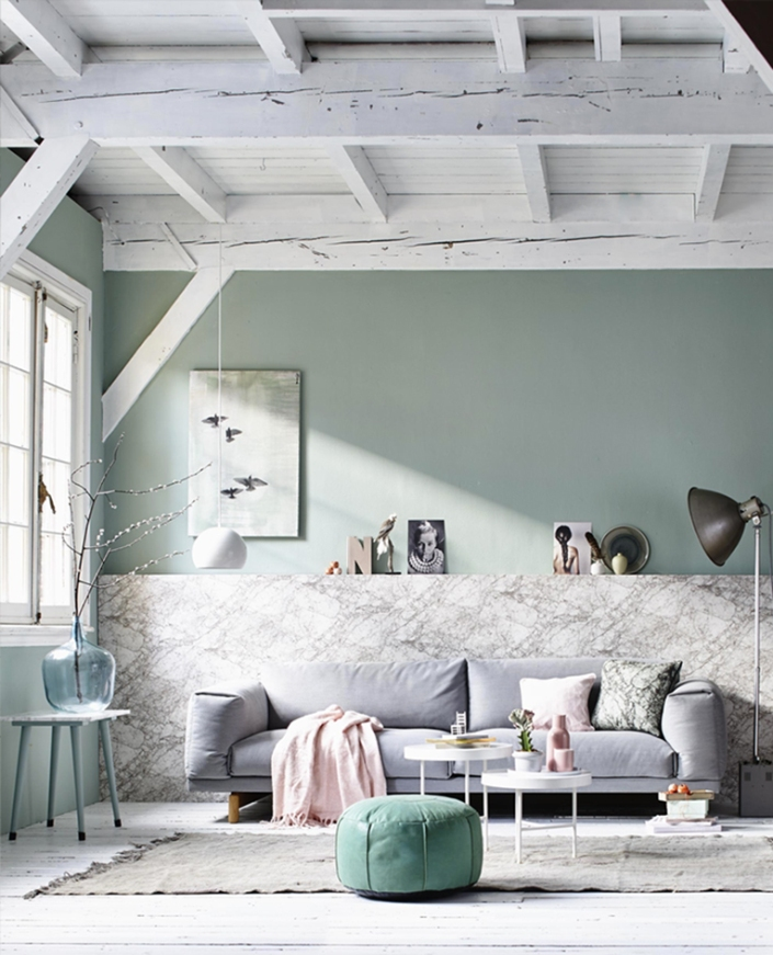 2_79ideas_living_room_spring_pastel_inspiration1