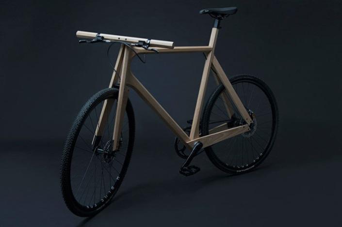 2_wooden-bikes-paul-timmer-designboom01-818x545