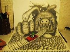3D-drawings-nagai-hideyuki-12