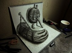 3D-drawings-nagai-hideyuki-5