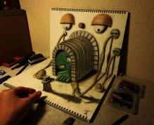 3D-drawings-nagai-hideyuki-6