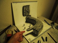 3D-drawings-nagai-hideyuki-7
