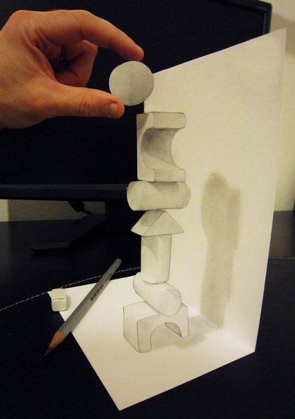 3d-pencil-drawings-alessandro-diddi-3