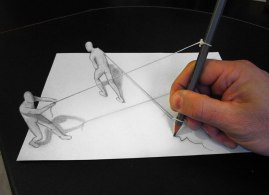 3d-pencil-drawings-alessandro-diddi-5