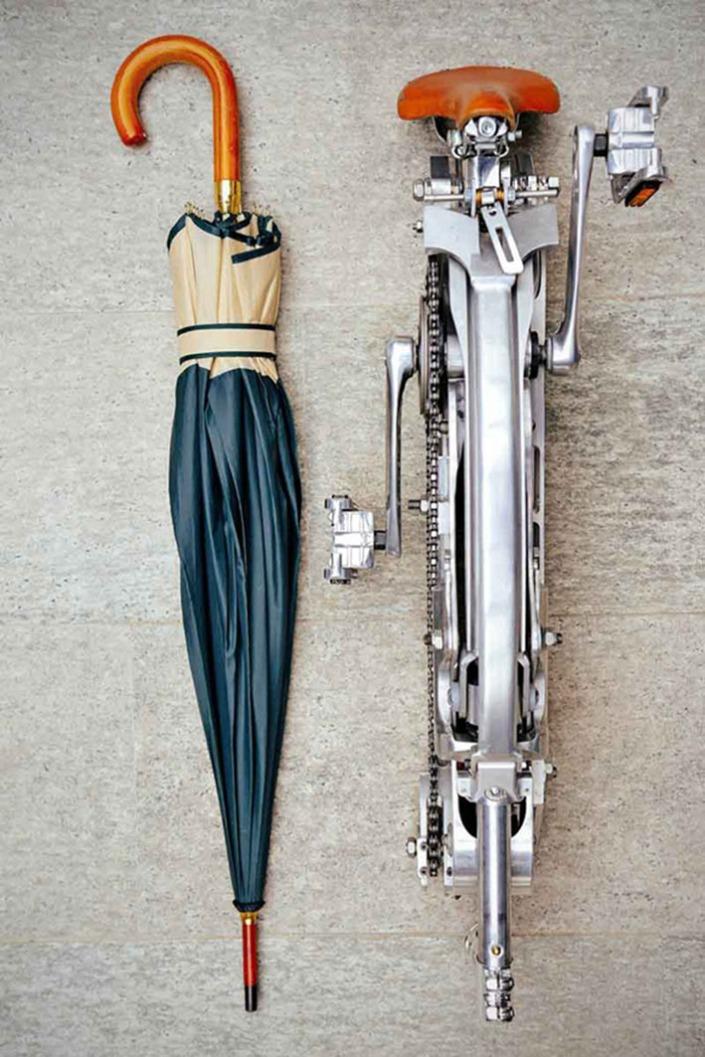 5_gianluca-sada-bike-velo-pliable-compact-petit-01