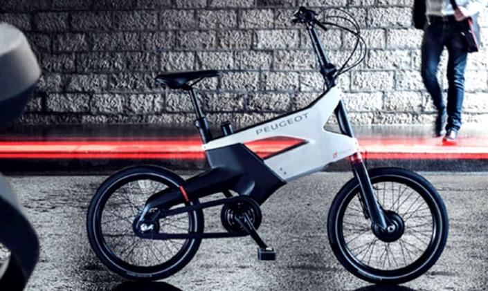 8_peugeot-ae21-hybrid-bike