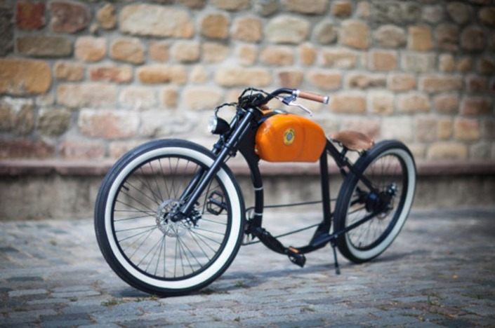 9_Oto-Cycles-Otor-retro-cruiser-electric-bicycles01-1-600x399