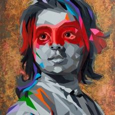 pinturas-geometricas-daas-2