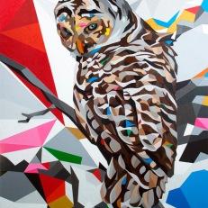 pinturas-geometricas-daas-6